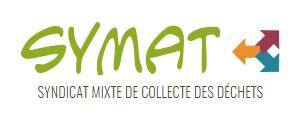 logo symat